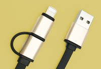 Aliexress_09_14_usb_micro_usb_lightning