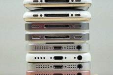 CompareiPhonesAllM