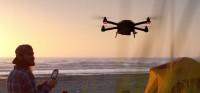 GoPro представила свой первый дрон Karma