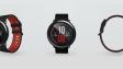Xiaomi представила свои первые смарт-часы AMAZFIT Watch