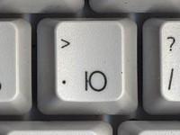 Как автоматически ставить точку и заглавную букву в OS X и macOS?