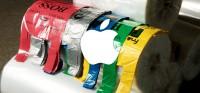 Apple запатентовала пакет. Amazing