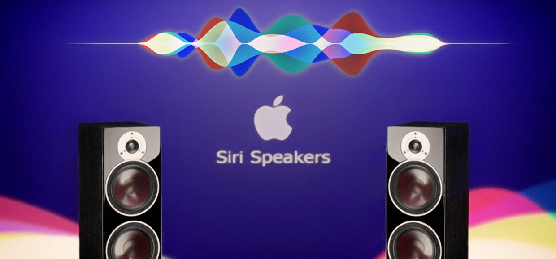 Apple запустила блог с пиар-акцией приложений, поддерживающих Siri