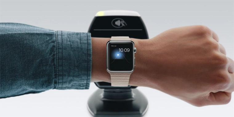 apple-pay-watch971
