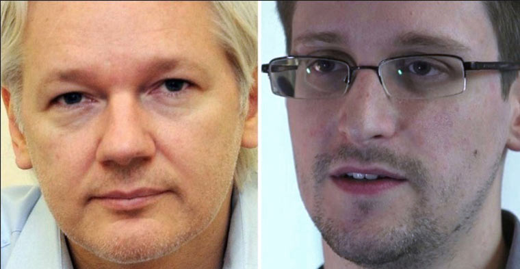assange_and_showden