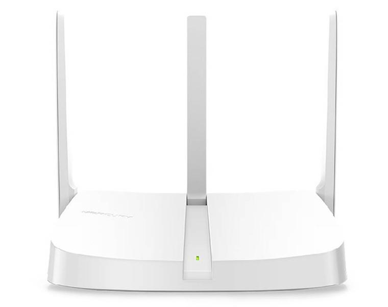 best_wi-fi_routers_from_ gearbest_12