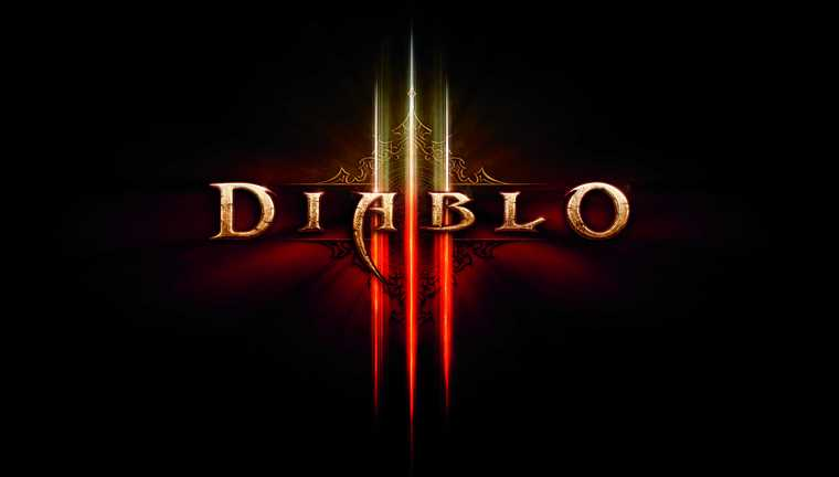 blizz_diablo3_top