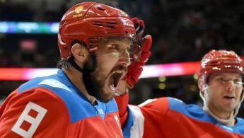 canada_russia_hockey_2