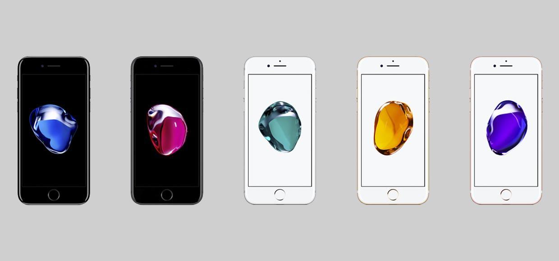 Почему в России такой дорогой iPhone?