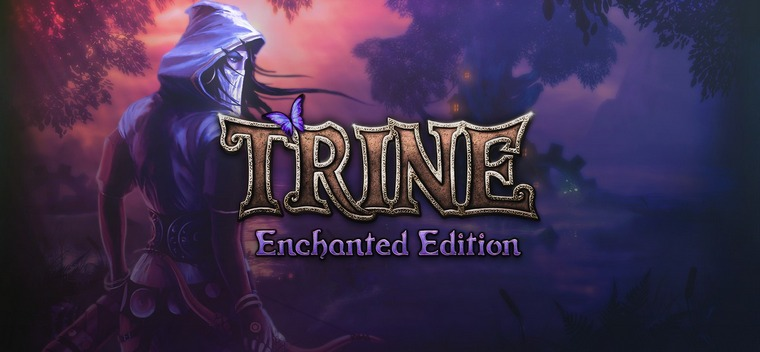 frozen_trine_top