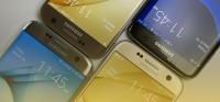 Заходи и забирай свой Samsung Galaxy S7. Деньги не нужны