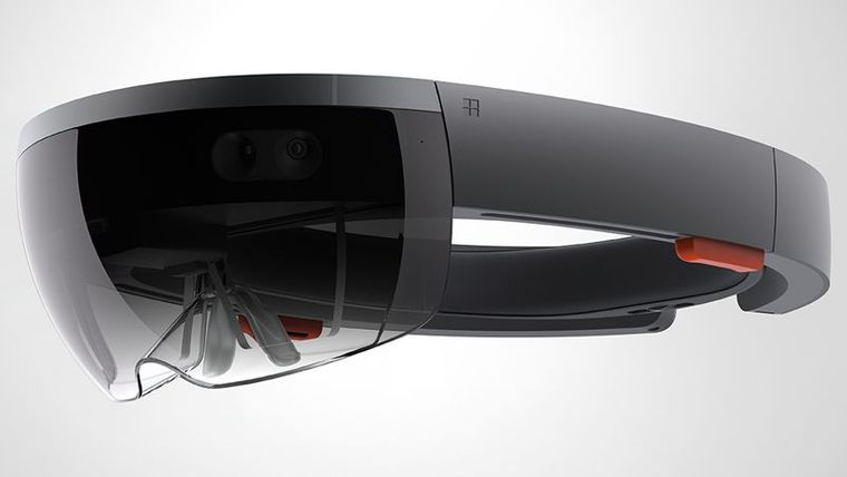 hololens-review