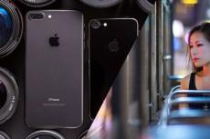 iPhone7PlusPortM