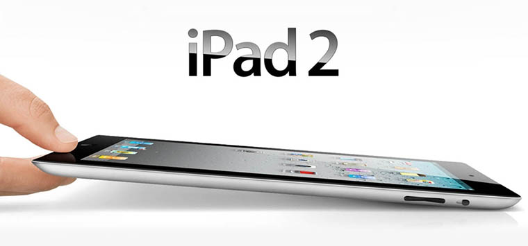 ipad_2-APPLE_ 1
