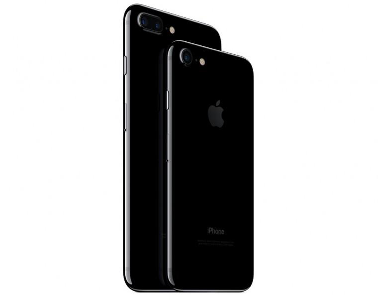 iphone7plus-jetblk-34briphone7-jetblk-34brpr-twitter