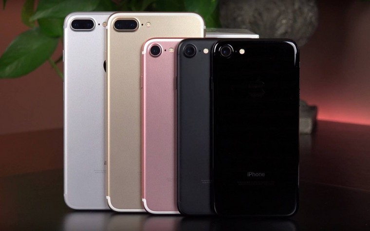 kgi-iphone-7-kho-long-vuot-iphone-6s-ve-mat-doanh-thu