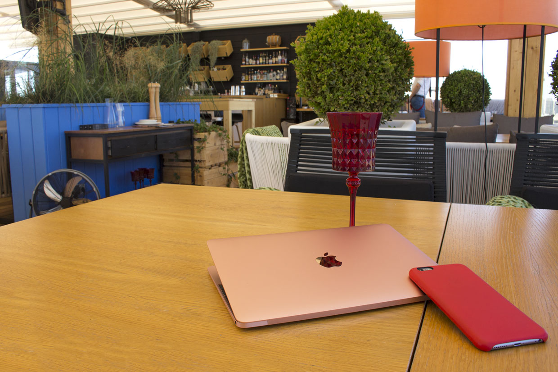 macbook-12-air-review-restore-10