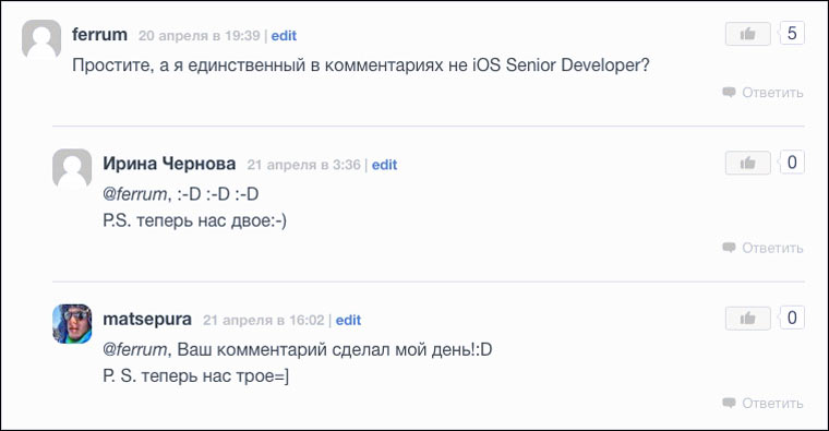 no_developers