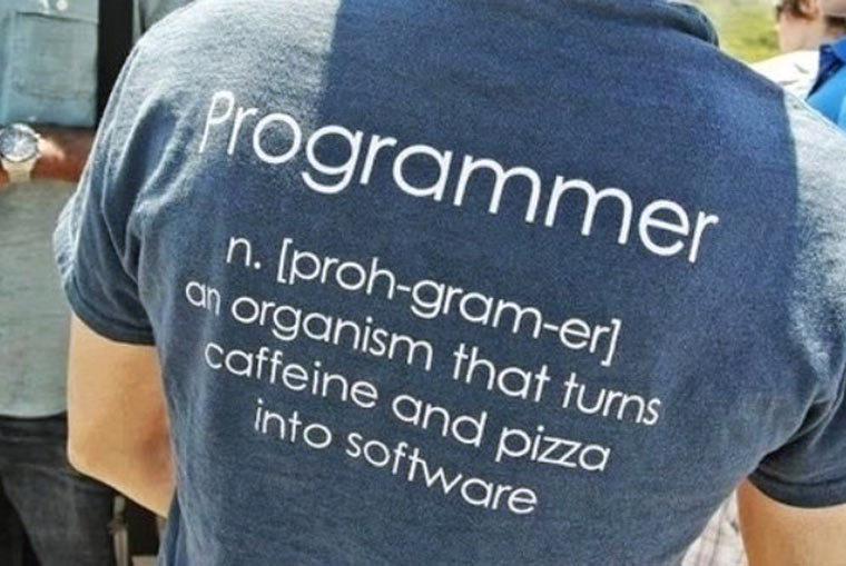 pizza_in_software