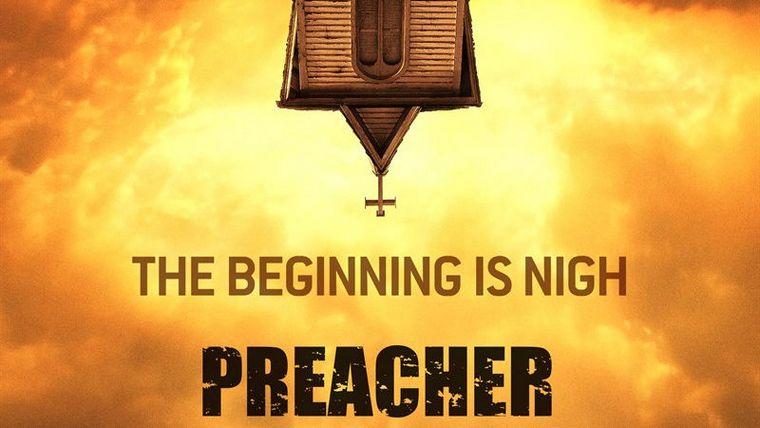 preacher_top