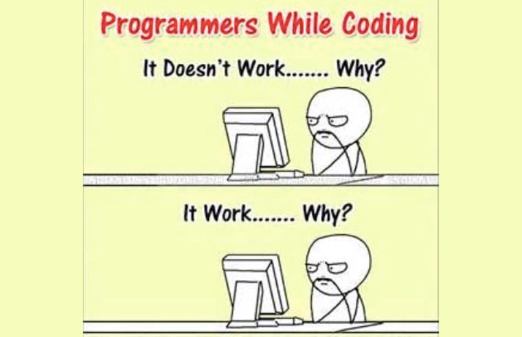 programmers_why