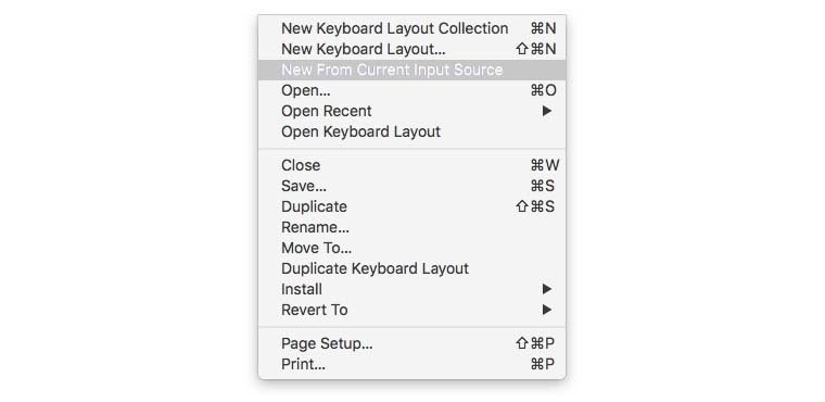 the_best_keyboard_for_mac_4