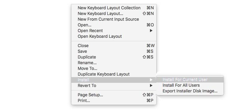 the_best_keyboard_for_mac_8