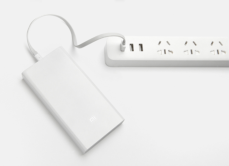xiaomi-mi-power-bank-3