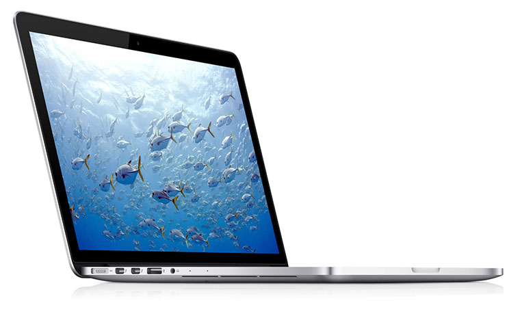 04-NEW-MacBook-Pro-2016