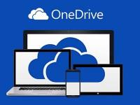 Как подключить OneDrive в качестве сетевого диска на Mac?