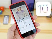 Как отображать только загруженные треки в Apple Music?