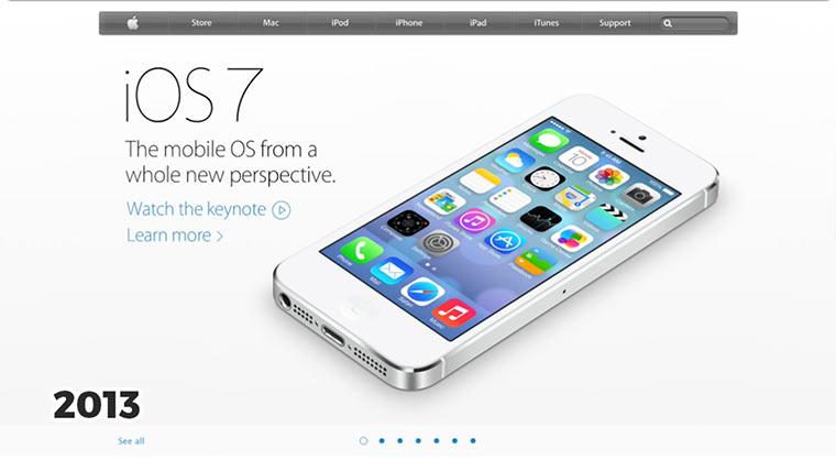 AppleSiteIn18
