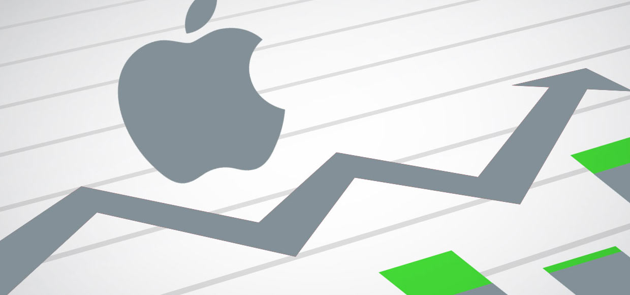 apple analyses A short swot analysis justin hellman | august 26, 2014 much to the delight and relief of investors, apple ( aapl ) shares are finally regaining their luster, and are currently trading near their 52-week high just north of $100.