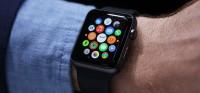 Чиновникам Британии запретили носить Apple Watch. Боятся русских хакеров