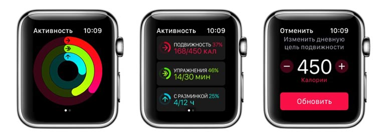 Apple_watch_Without_iPhone_02