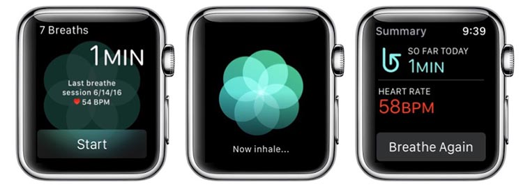 Apple_watch_Without_iPhone_05