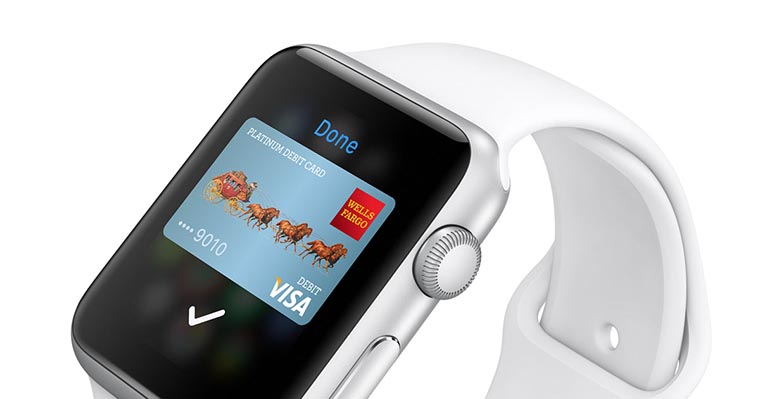 Apple_watch_Without_iPhone_07