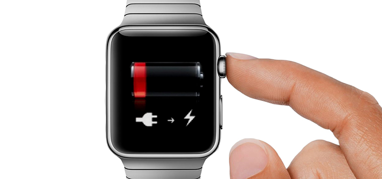 Apple_watch_Without_iPhone_10