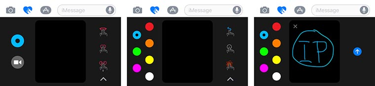 Digital_Touch_in_iMessage_1