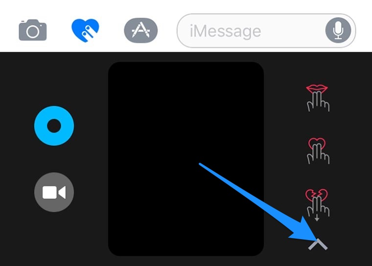 Digital_Touch_in_iMessage_7