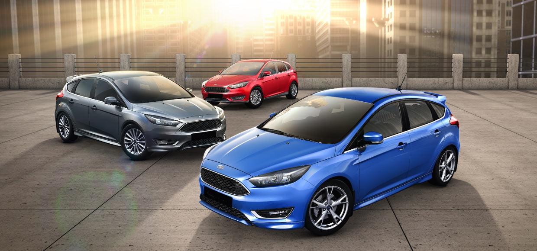 Предлагают Ford с выгодой в 180 000 рублей. Брать?