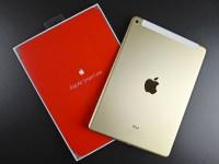 Не работает разблокировка при открытии Smart Cover на iPad