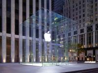 Если купить iPhone 7 (7 Plus) в США, будет ли гарантия в России?