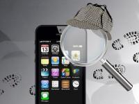 Потерял (украли) iPhone — что делать? Порядок действий
