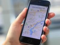 За что отвечают системные службы геолокации на iPhone?