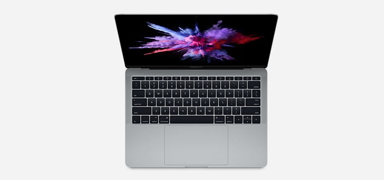 MacBookCompareInn1