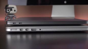 MacBookCompareM