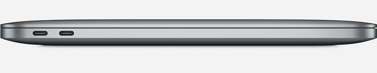 MacBookPortsIn2