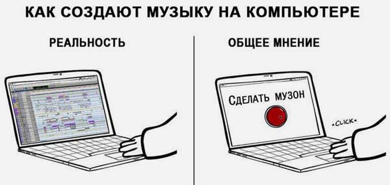 MartinovIn3