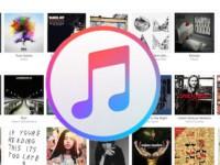 Как несколько песен в iTunes объединить в один альбом?